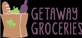 getaway_groceries_logo