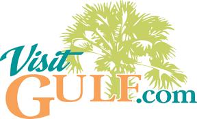 VisitGulf.com Logo
