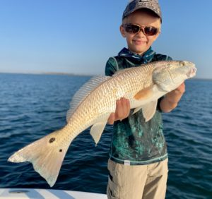 tarpon, shark, triple tail, redfish, fishing charters, cape san blas, port st joe, st joe bay, indian pass, mexico beach